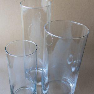 Vase 25