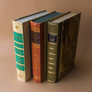 """Buch """"Vintage"""""""