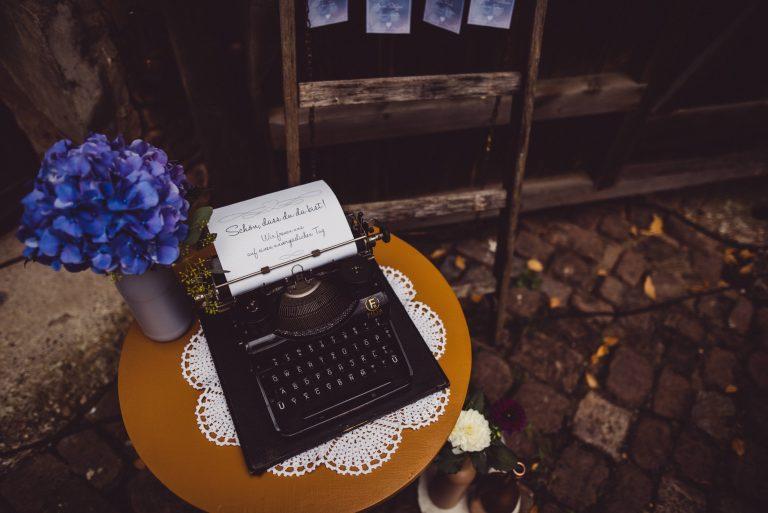 Foto: www.wedding-crasher.de, Stuttgart