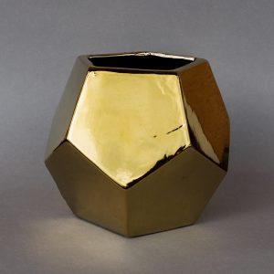 """Vase """"Lennox"""""""