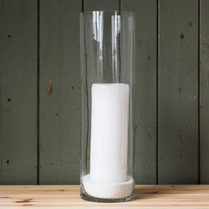 Vase 50