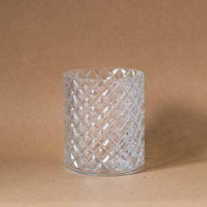 """Vase """"Boho"""""""