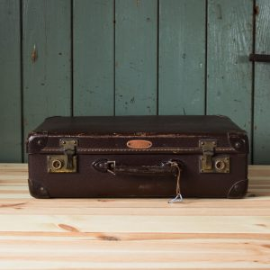 Koffer S
