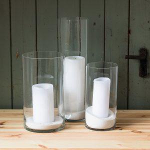 Vase 30/15